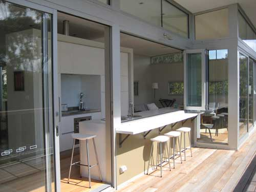 1000 Images About Window Servery S On Pinterest